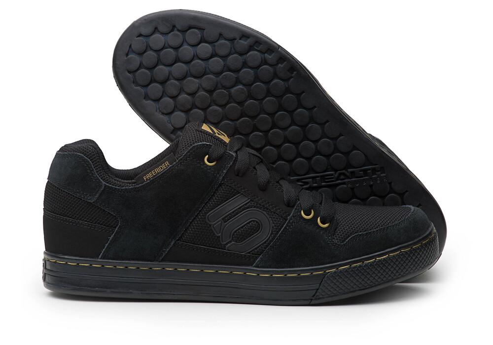 Sidi Shoes Size  Black